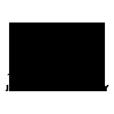 clientes-obras-logos-18